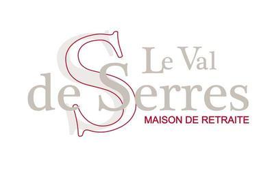 Ehpad Le Val de Serres 05700 Serres