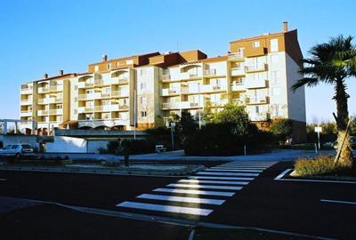 EHPAD LA LOGE DE MER 66140 Canet-en-Roussillon
