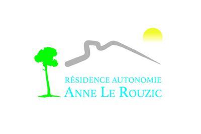 RESIDENCE ANNE LE ROUZIC 56340 Carnac