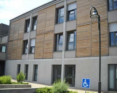 Les Jardins de Fonconèche 43290 Montfaucon-en-Velay