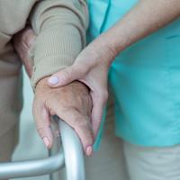 Journée mondiale Alzheimer, 21 septembre