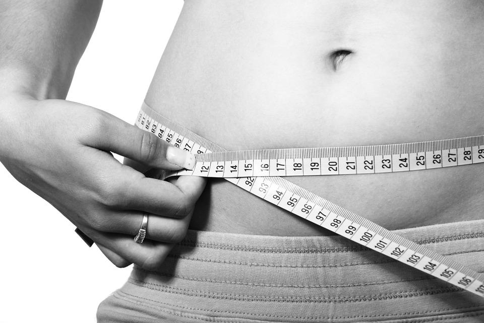 1 personne sur 10 est obèse (avec un IMC > 30)
