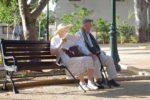 Tarifs EHPAD : évaluez le prix d'une maison de retraite médicalisée