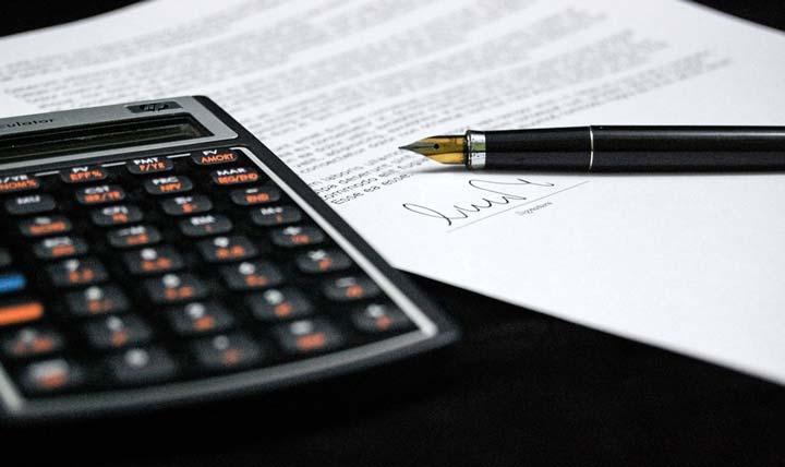 APA en maison de retraite : EHPAD, MARPA, résidence-autonomie...