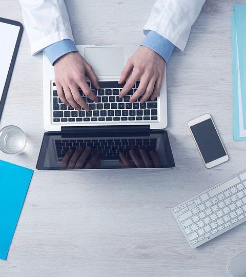 Médecin coordonnateur définition et missions