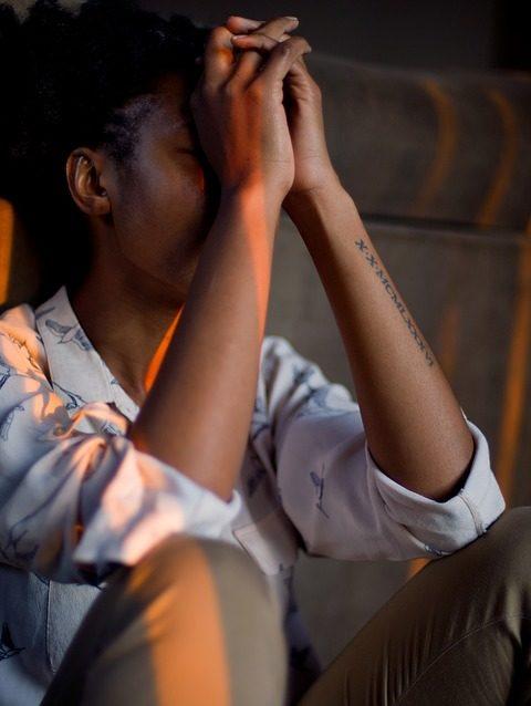 Un IMC élevé augmente le risque de dépression