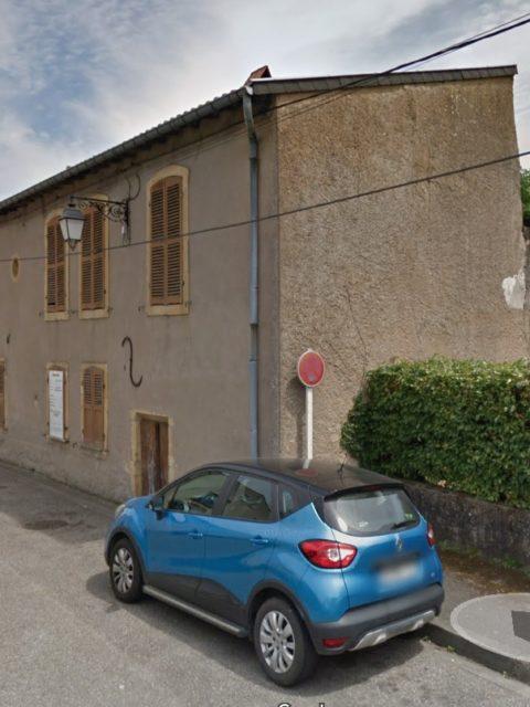 Un EHPAD à Ars-sur-Moselle et une résidence seniors en construction