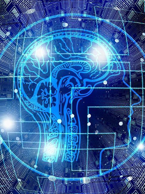 Alzheimer : l'intelligence artificielle pour détecter la maladie plus vite