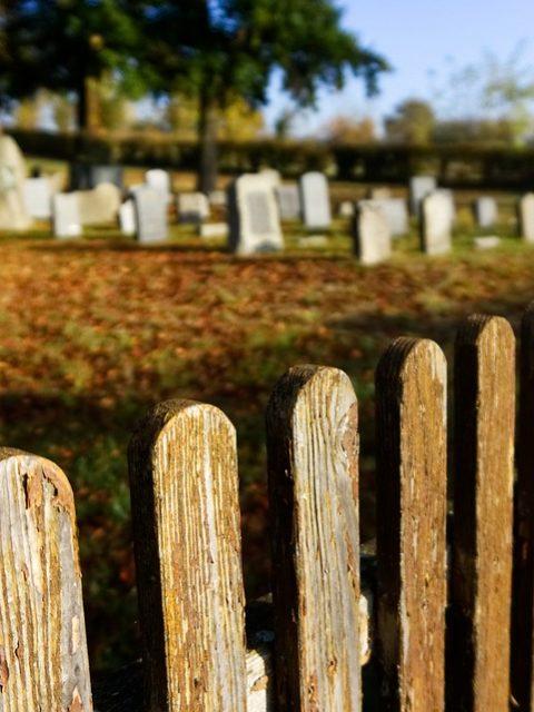 Quelles sont les prestations funéraires obligatoires et facultatives ?