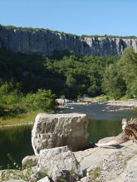 Tarifs EHPAD en Ardèche (07), à partir de 43 € / jour