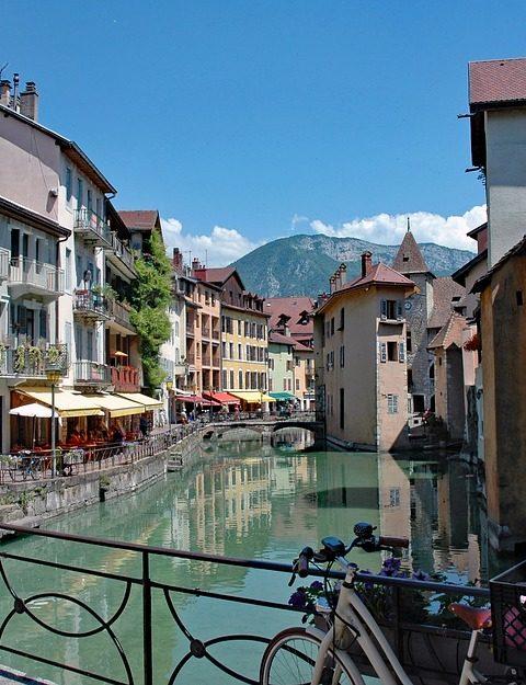 Tarifs EHPAD en Haute-Savoie (74), à partir de 55 € / jour