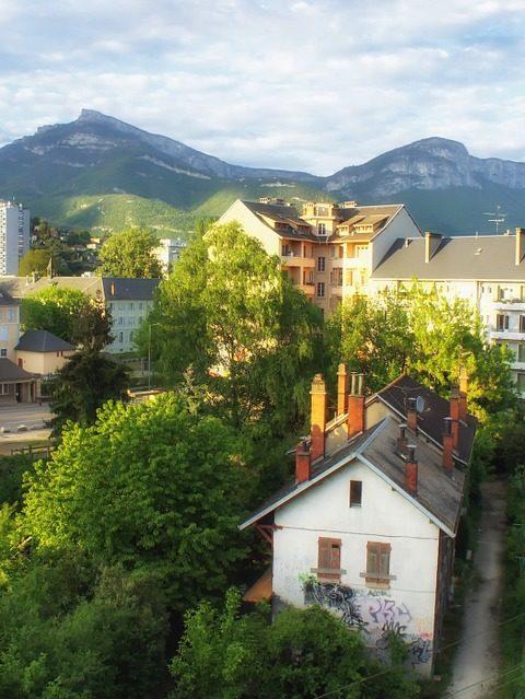 Tarifs EHPAD en Savoie (73), à partir de 50 € / jour