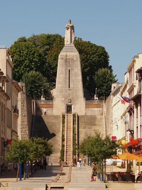 Tarifs EHPAD en Meuse (55), à partir de 43 € / jour