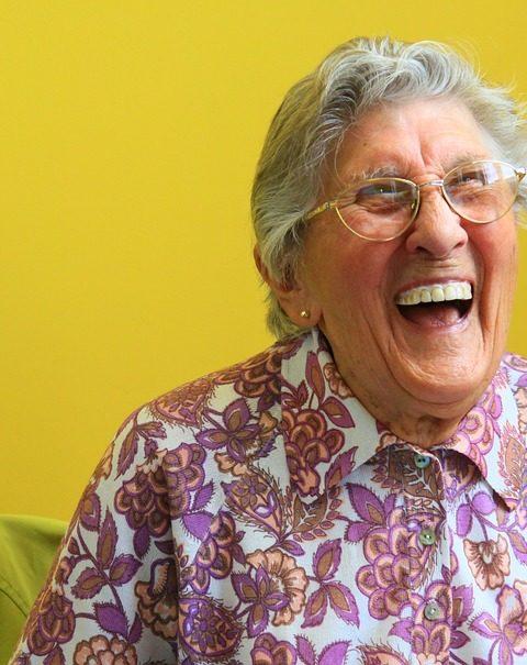Complémentaire santé senior : Tout ce que vous devez savoir !