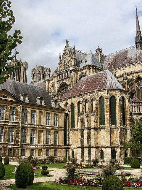 Tarifs EHPAD en Marne (51), à partir de 47 € / jour