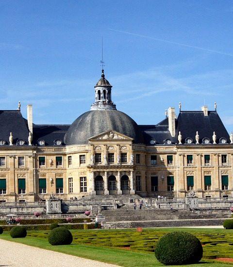 Tarifs EHPAD en Seine-et-Marne (77), à partir de 50 € / jour