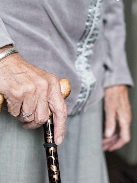 Dispositifs anti-fugues en EHPAD et unités Alzheimer