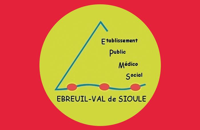 EHPAD Ébreuil, EHPAD Ébreuil 03450