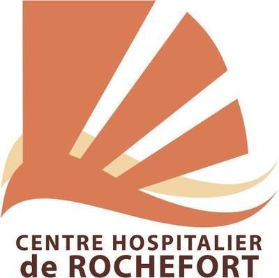EHPAD - CH ROCHEFORT 17300 Rochefort