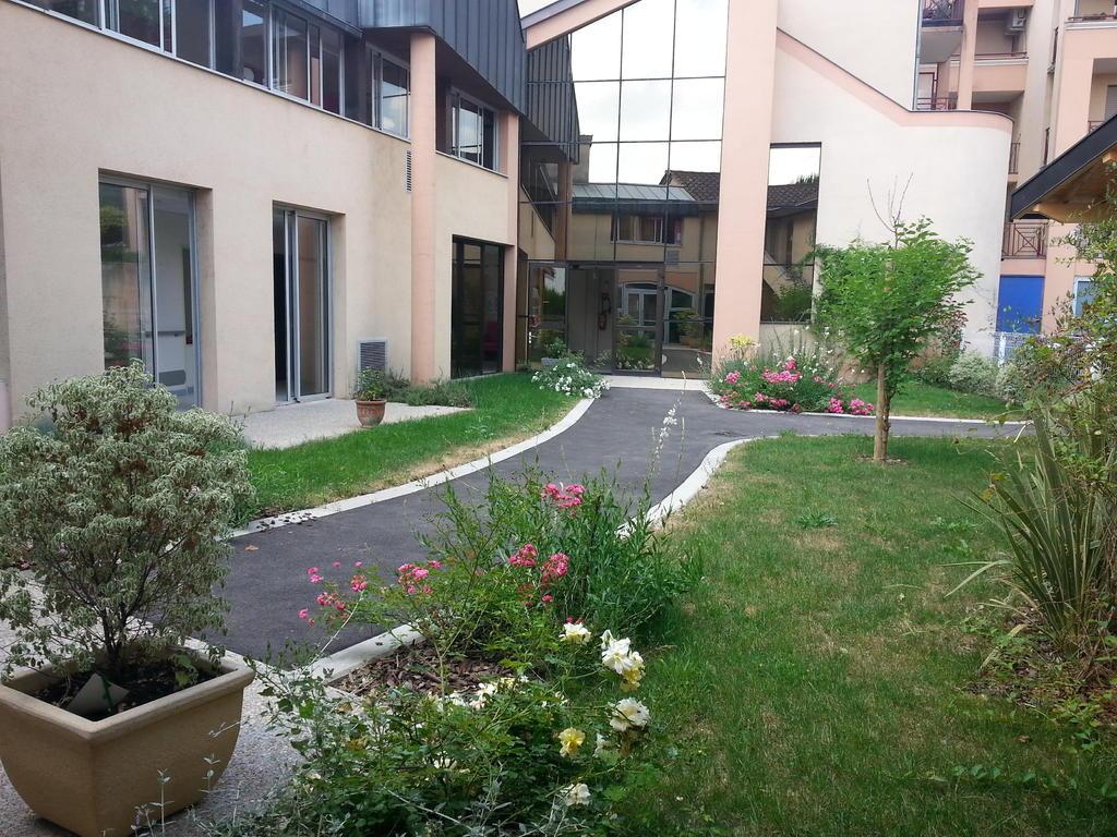 Adresse Maison De Retraite Of Ehpad D 39 Aubin Aubin 12110 T L Phone Mail Adresse