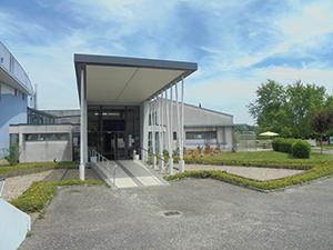 FAM ESSOR SAINT HILAIRE 47260 Castelmoron-sur-Lot