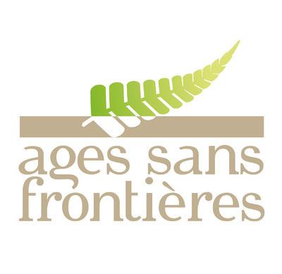 EHPAD SAINTE AGNES 81360 Montredon-Labessonnié