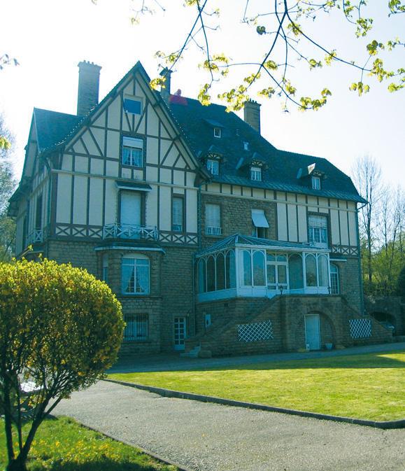 Maison de retraite la roche aux carmes longwy 54401 for Adresse maison de retraite