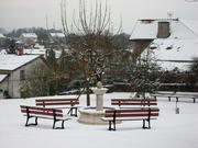 photo Maison de retraite Saint-Joseph