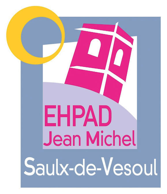 ehpad la source luxeuil chi 70 luxeuil les bains 70306 t l phone mail adresse. Black Bedroom Furniture Sets. Home Design Ideas