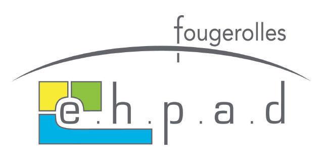 EHPAD FOUGEROLLES, EHPAD Épinac 71360