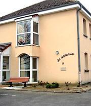 maisons de retraite ehpad ehpa beaumont sur sarthe 72170 adresse t l phone liste. Black Bedroom Furniture Sets. Home Design Ideas