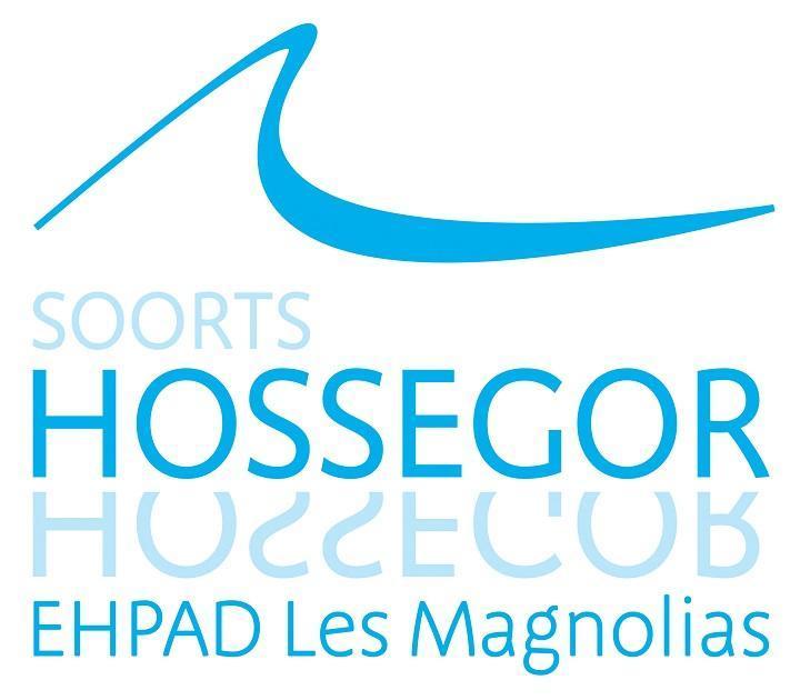 EHPAD LES MAGNOLIAS, EHPAD Soorts-Hossegor 40150