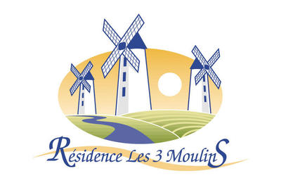 EHPAD RESIDENCE LES 3 MOULINS 44440 Riaillé