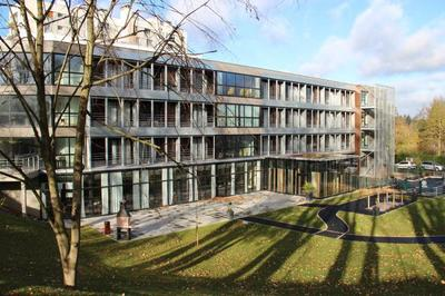 RESIDENCE EHPAD LE CLOS ST-MARTIN 35700 Rennes