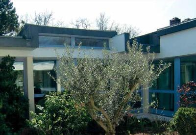 IME Bayot-Sarrazi 24660 Coulounieix-Chamiers