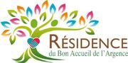 photo EHPAD Résidence du Bon Accueil de l'Argence