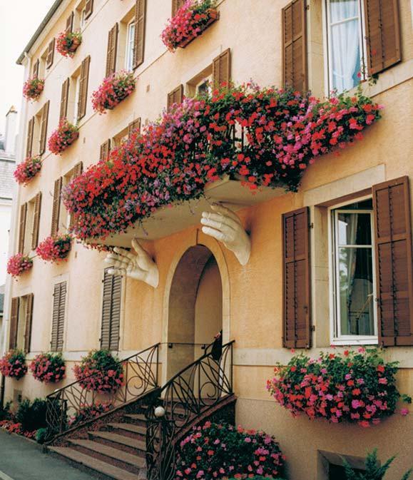 Maison de retraite 39 l 39 accueil 39 remiremont 88205 for Adresse maison de retraite