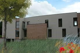 Résidence Autonomie Clair Logis 56160 Guémené-sur-Scorff