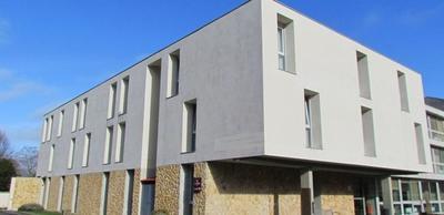 EHPAD Résidence Malka 77350 Boissise-la-Bertrand